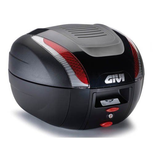 motocicli-maratea-genova-037+(2)-640w