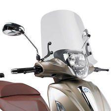motocicli-maratea-genova-038+(1)-1920w