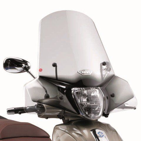 motocicli-maratea-genova-038+(2)-640w