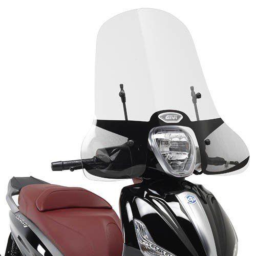 motocicli-maratea-genova-038+(3)-640w