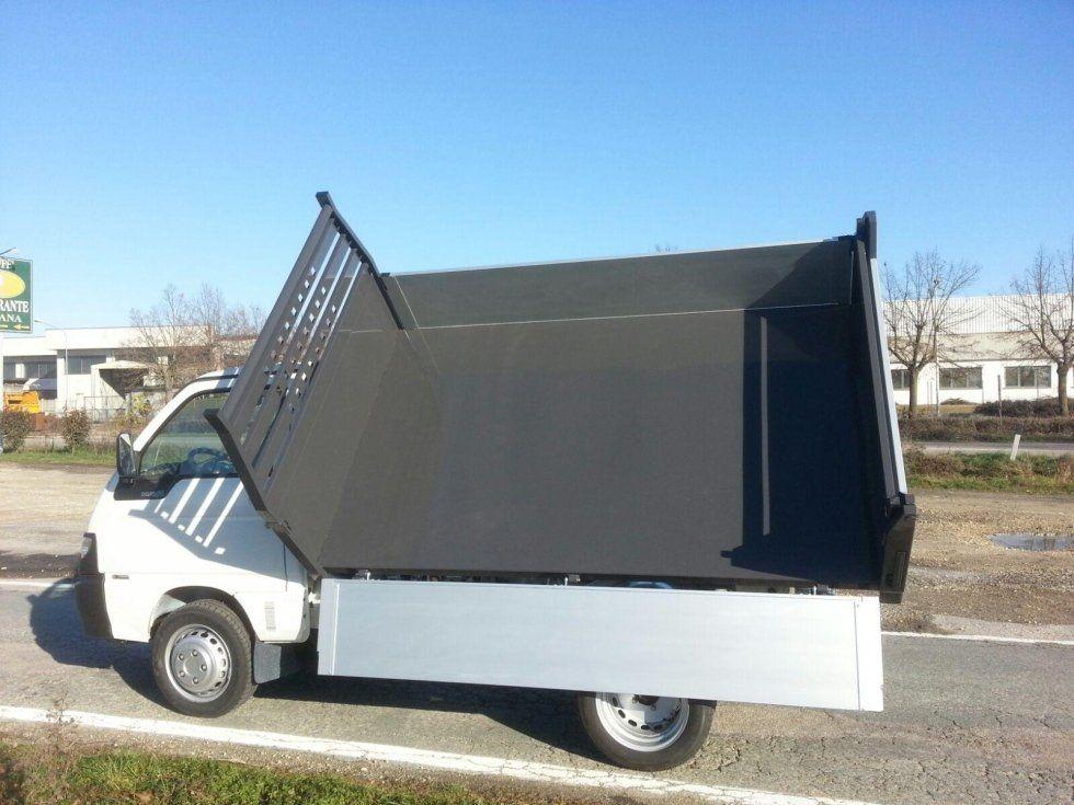 motocicli-maratea-genova-042+(5)-1920w