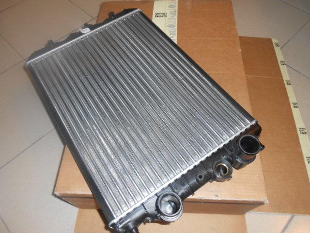 radiatore 001